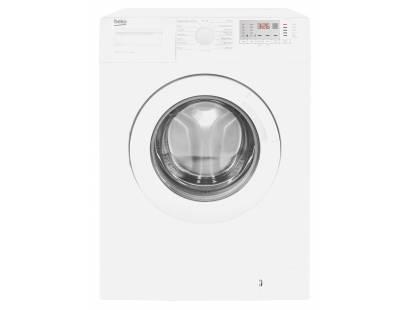 Beko WTG741M1W 7KG Freestanding Washing Machine
