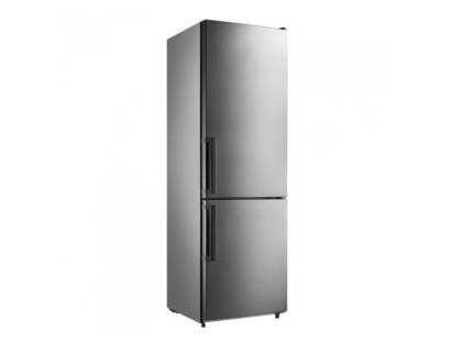 Belling BFF295SS Frost Free Fridge Freezer