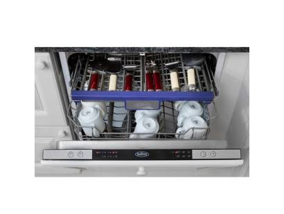 Belling BID1061 Fully Integrated Dishwasher