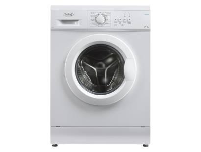Belling FW612 Washing Machine