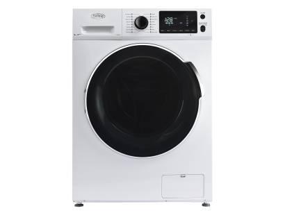 Belling FW814 Washing Machine