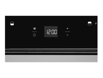 Blomberg OTN9302X Double Oven