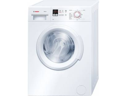 Bosch Serie 2 WAB28162GB Washing Machine