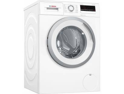 Bosch Serie 4 WAN28201GB Washing Machine