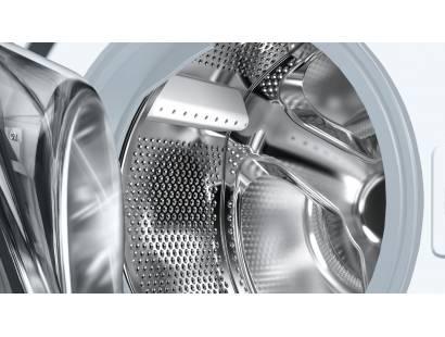 Bosch WAB28162GB Washing Machine