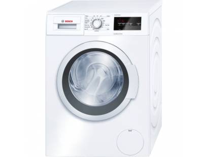 Bosch WAT28370GB Freestanding Washing Machine
