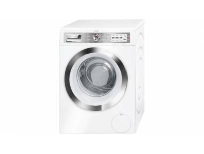 Bosch Serie 8 WAV28MH9GB Washing Machine