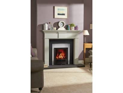 Chartwell Inset Gas Fire