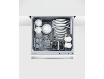 DD60SHTi9 Dishwasher