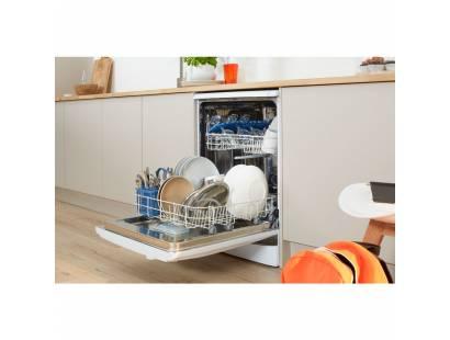 DFG15B1 Dishwasher
