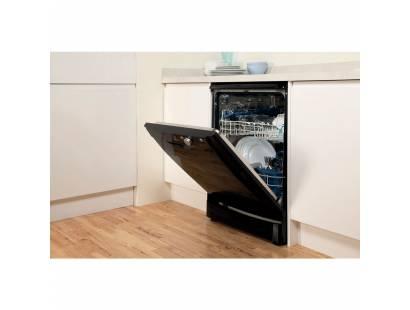 DFG15B1K Dishwasher