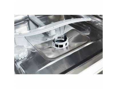 DFG15B1S Dishwasher