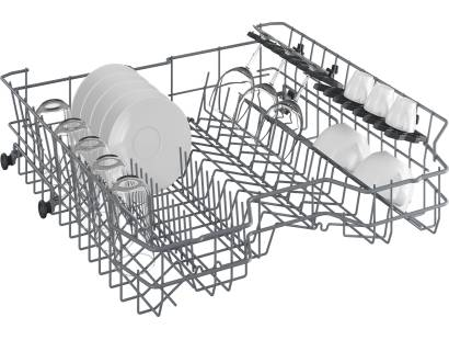 DFN05320S Dishwasher