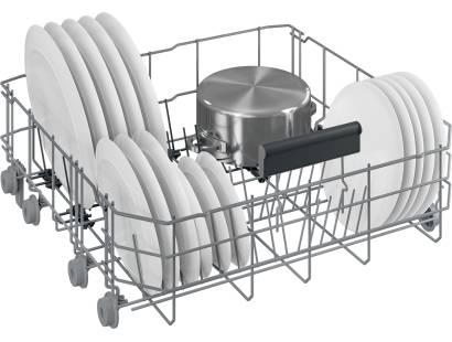 DFN16430X Dishwasher
