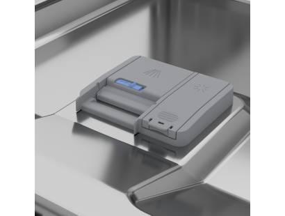 DFS05020S Slimline Dishwasher
