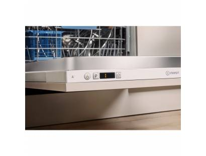 DIFP8T96Z Integrated Dishwasher