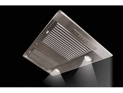Falcon FEXT720 Extractor Hood