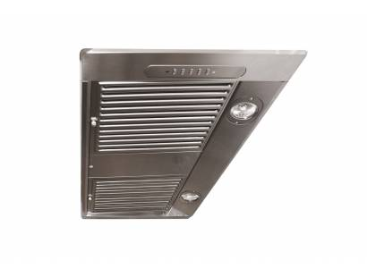 Falcon FEXT720/ Stainless Steel Built-In Extractor Hood 83510