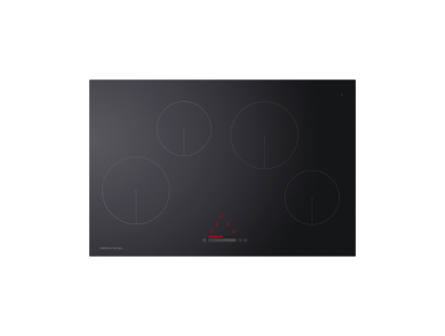 Fisher & Paykel CI804CTB1 Induction Hob