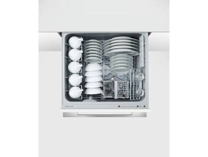 Fisher & Paykel DD60DHi9
