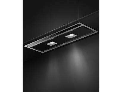 Fisher & Paykel HP90iHCB3