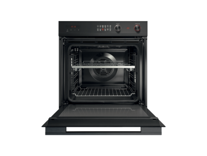 Fisher & Paykel OB60SD11PB1
