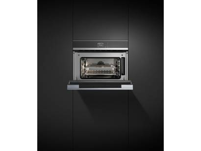 Fisher & Paykel OS60NDB1