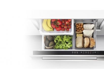 Fisher & Paykel RB90S64MKIW1 Integrated Cool Drawer Pantry Mode