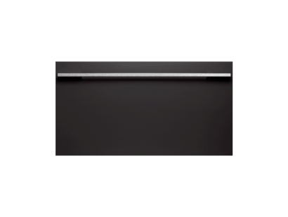 Fisher & Paykel RB90S64MKIW1 Integrated Cool Drawer