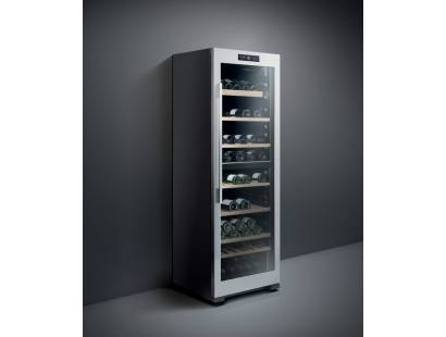 Fisher & Paykel RF356RDWX1