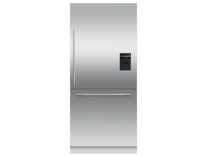 Fisher & Paykel RS9120WRU1 Integrated Fridge Freezer