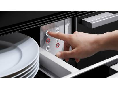 Fisher & Paykel WB60SDEX1