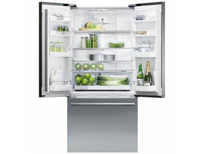 Fisher and Paykel RF522ADW4