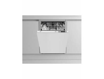 Flavel FDW65 Integrated Dishwasher