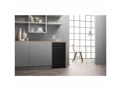 HSFE1B19B Slimline Dishwasher