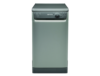 hotpoint aquarius sial11010g dishwasher dalzells n ireland. Black Bedroom Furniture Sets. Home Design Ideas