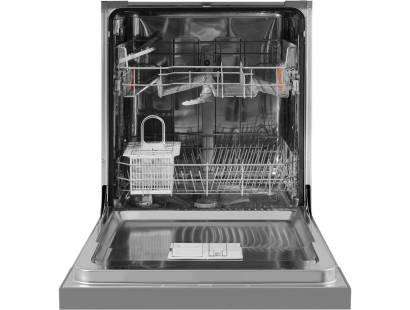 Hotpoint HBC2B19X Integrated Dishwasher
