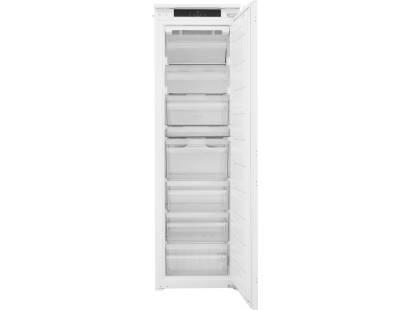 Hotpoint HF1801EF1UK Built-In Freezer