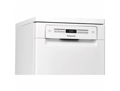 Hotpoint HSFO3T223W