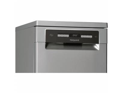 Hotpoint HSFO3T223WX