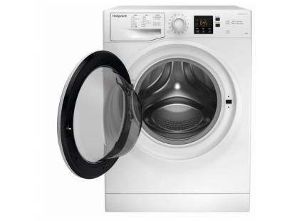 Hotpoint NSWF843CW