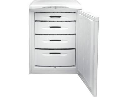 Hotpoint RZA36P1 Under Counter Freezer