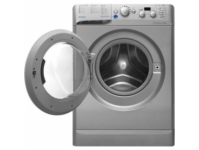 Indesit BWD71453S