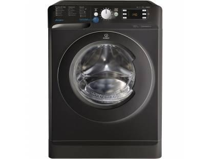 Indesit BWE91484XK Washing Machine