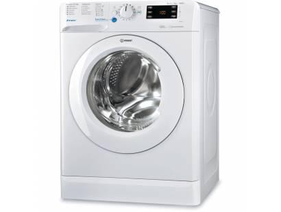 Indesit BWE91484XW Washing Machine