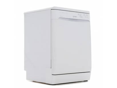 Indesit DFP27T94Z Freestanding Dishwasher