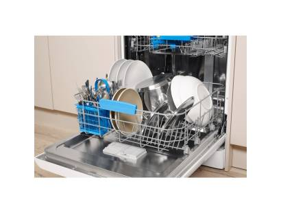 Indesit DFP27T96Z Dishwasher