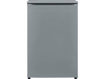 Indesit I55ZM1110S1 Larder Freezer