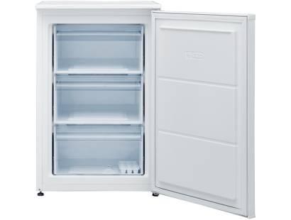 Indesit I55ZM1110W1 Larder Freezer