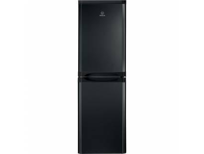 Indesit IBD5517B Fridge Freezer